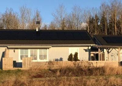 Enköping 14,6 kW