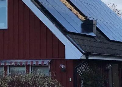 Örsundsbro 10,8 kW