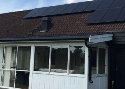 Västerås 4,7 kW